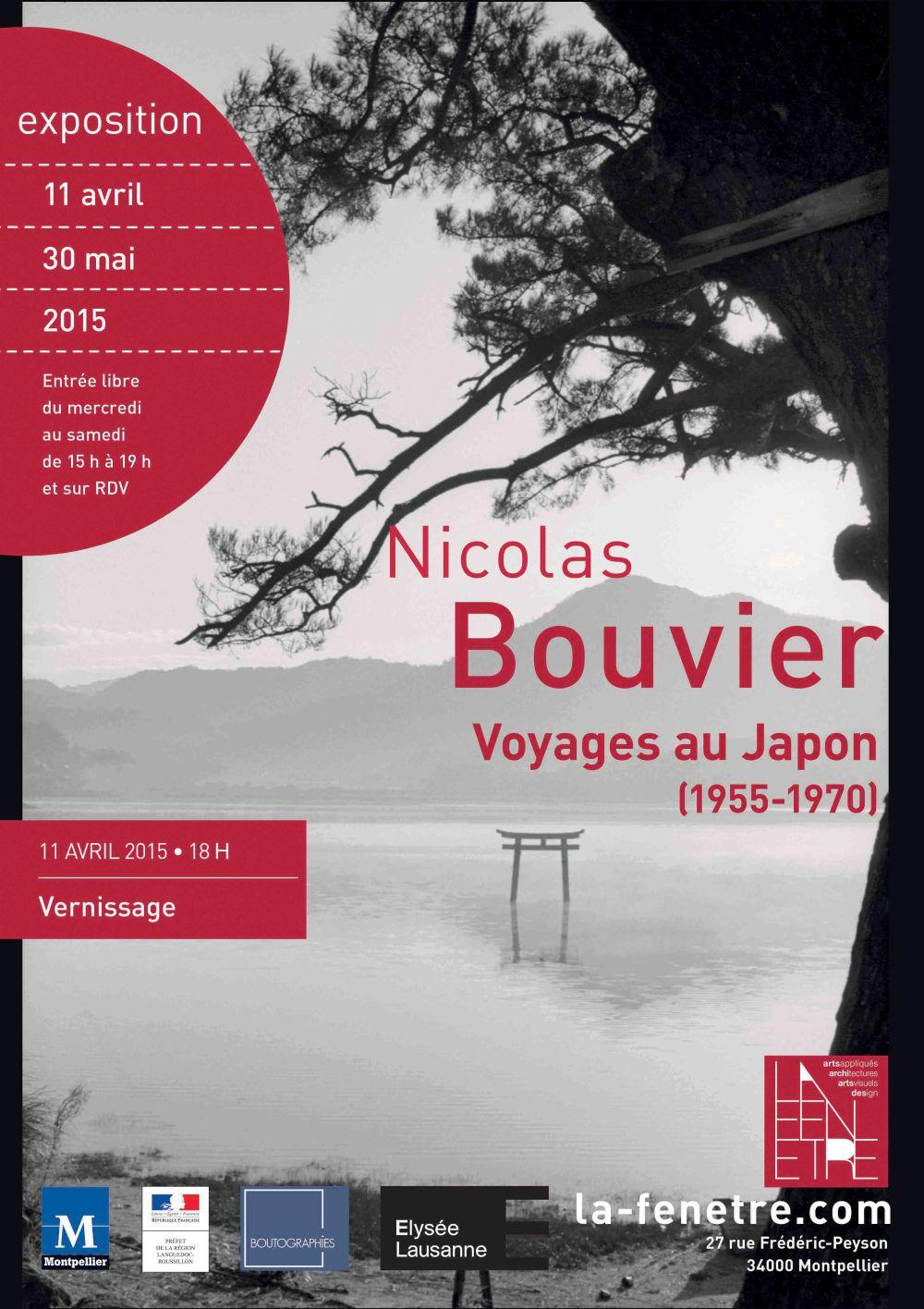 BOUVIER-NIcolas-web-la-fenetre-affiche-mai2015
