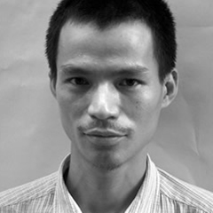 Bui_Cong_Khanh-Portrait_BW-resize1
