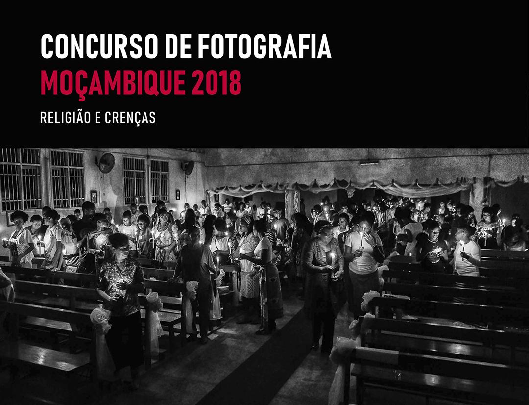 CATÁLOGO_ Concurso de fotografia MOÇAMBIQUE 2018-1-resize