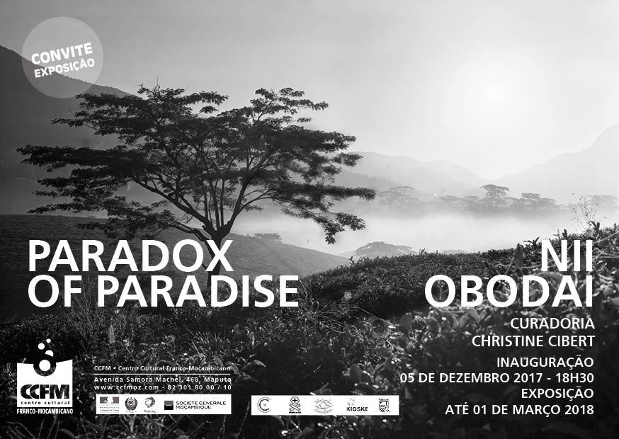 Convite_web2_nii_obodai_A5