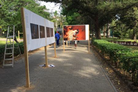 IMG_1261 - Maputo