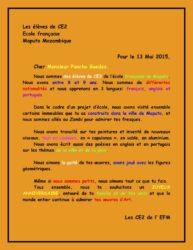 Lettre90ansGuedès,5_15-1