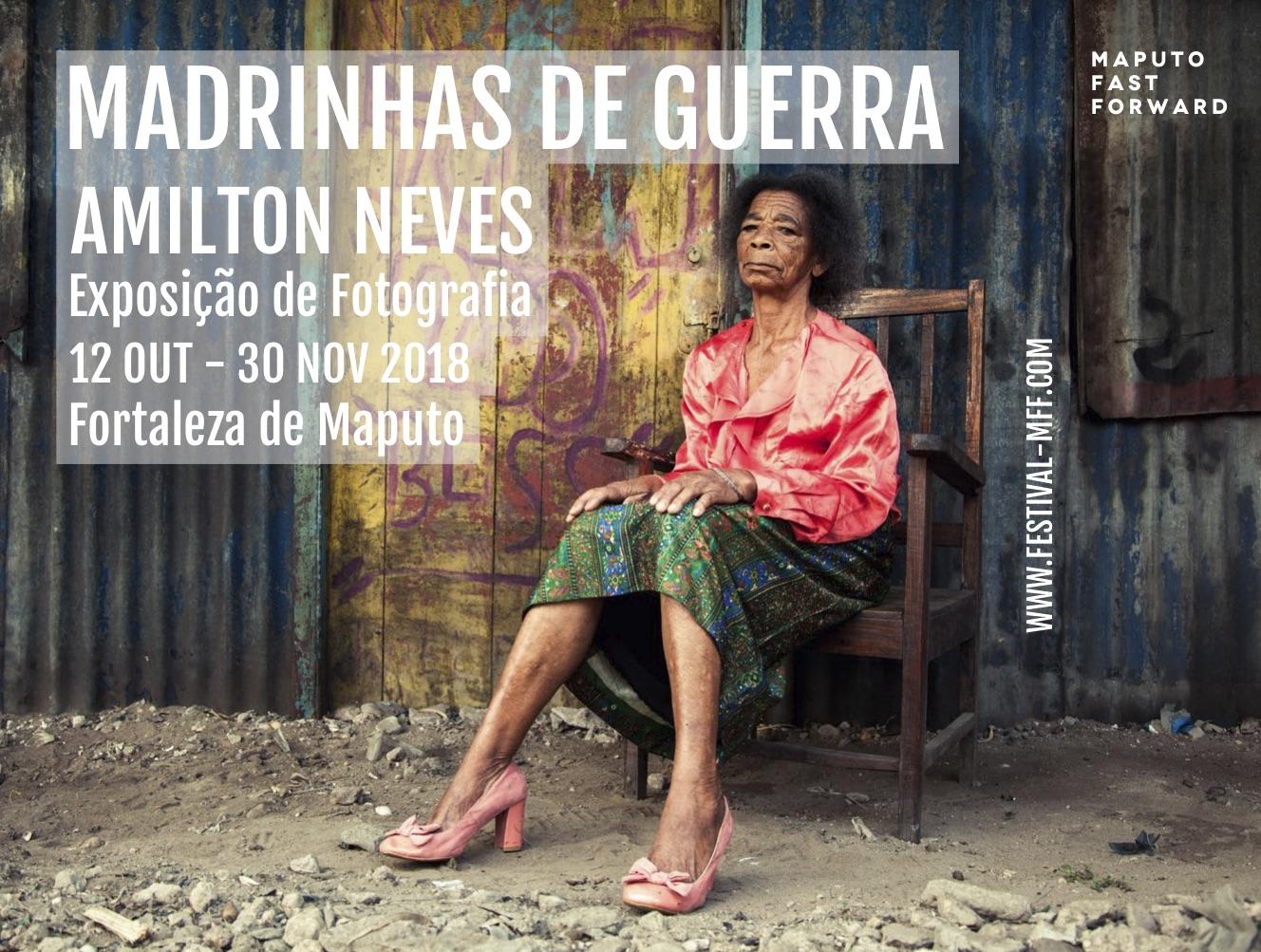 MFF18 Catalogo Amilton Neves(web)-1-12