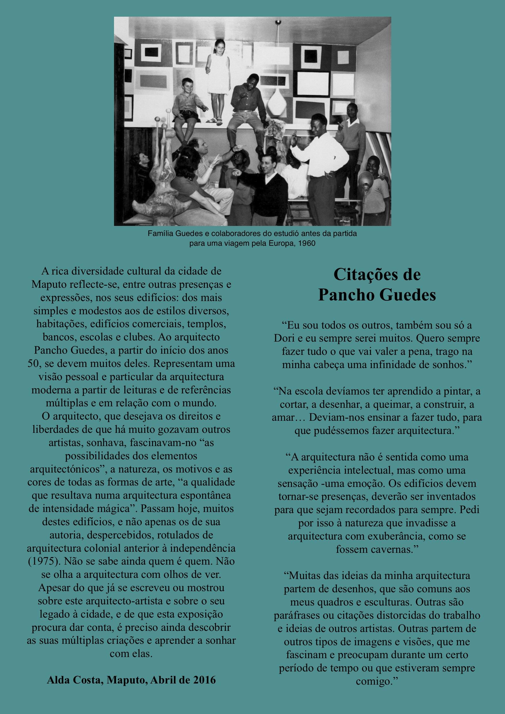 NewPanelAldaCosta&CitationsPG