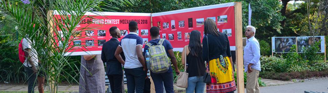 WorldPressPhoto-Tunduro-Maputo-Mozambique-AdeliumCastelo-170-contest-resize