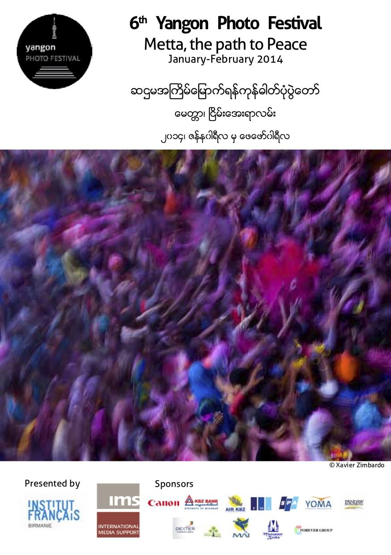 YPF2014-prog-dermail-1