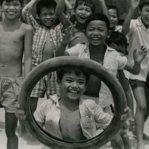 boys_tire
