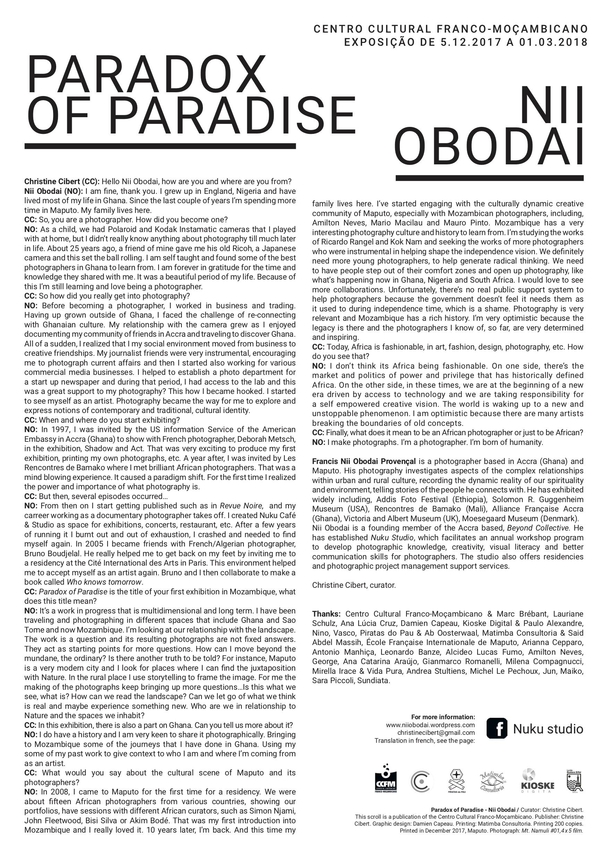 brochure_nii_obadai_web_Version_anglaise-2