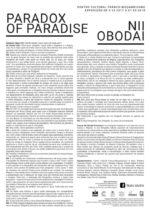 brochure_nii_obadai_web_Version_portugaise-2