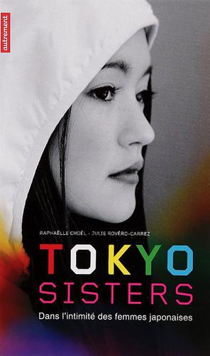 01_TOKYO_SISTERS