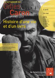 DP_CARON-1-r