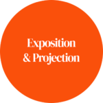 expo_projection_pastille2